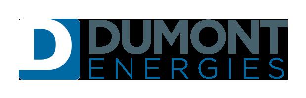 Dumont Energies